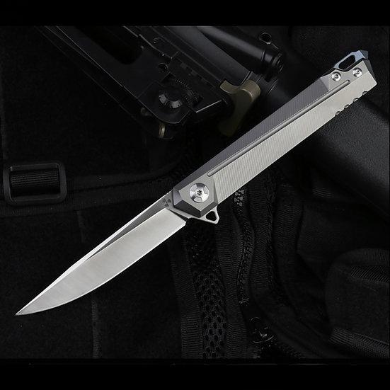 Benning Blade