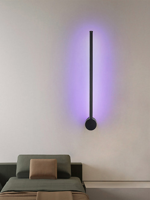 11 Wall Lamp S