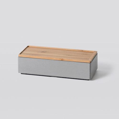 Cement Storage Box