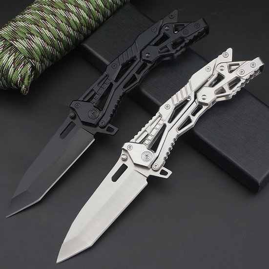 Circuit Blade