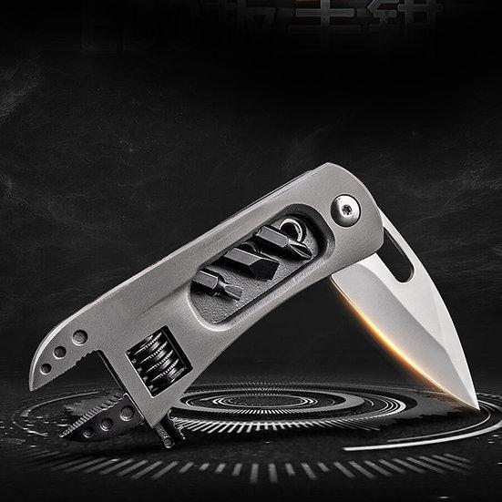Multi Tool Knife