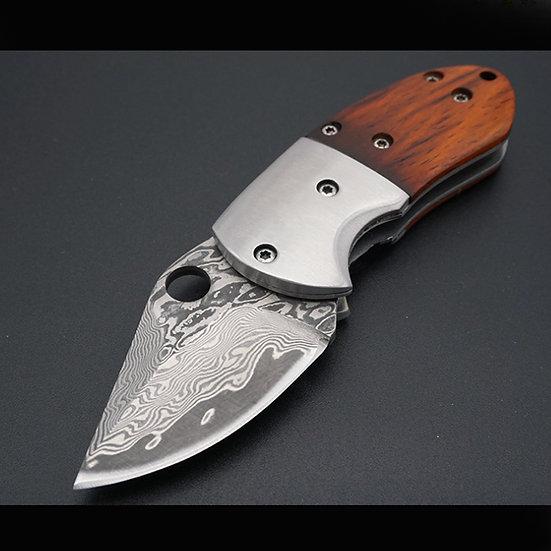 Mini Jon Fold Blade