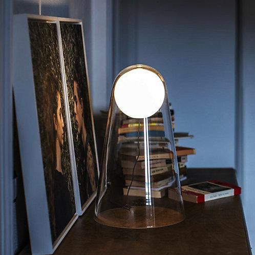 Angelo lamp