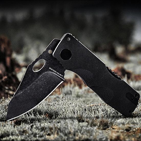Eugene Tool Blade Knife