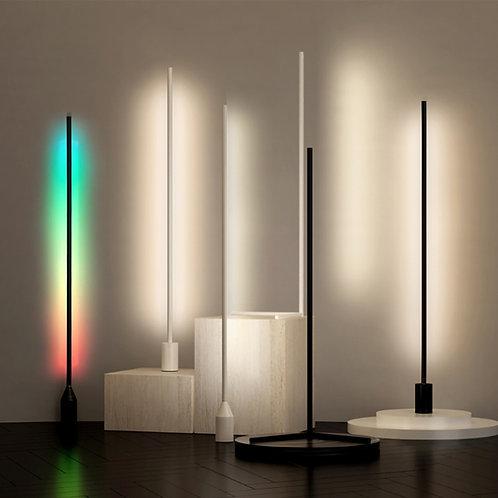 Saber Floor Lamp