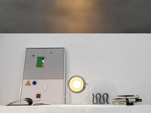 Alexia lamp
