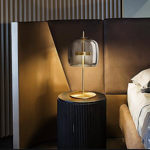 Verna Table Lamp