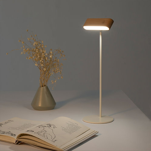 Magnetic Portable Table Lamp