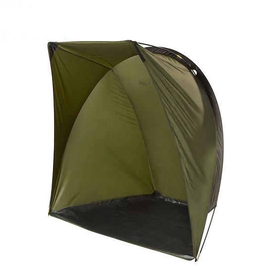 Semi Tent