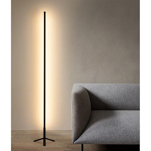 13 Split Floor Lamp