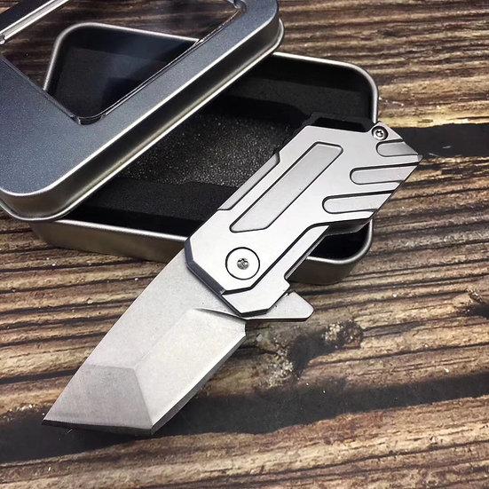 F250 Blade