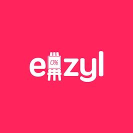 EAZYL.png