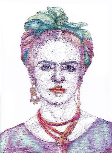 Frida Kahlo small file.jpg