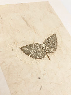 stitched leaf close.jpg