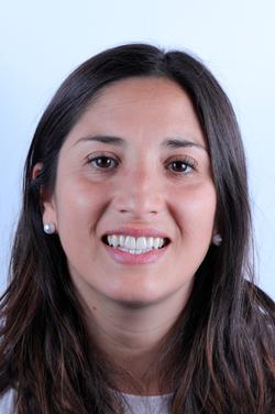 Natalia Beltran