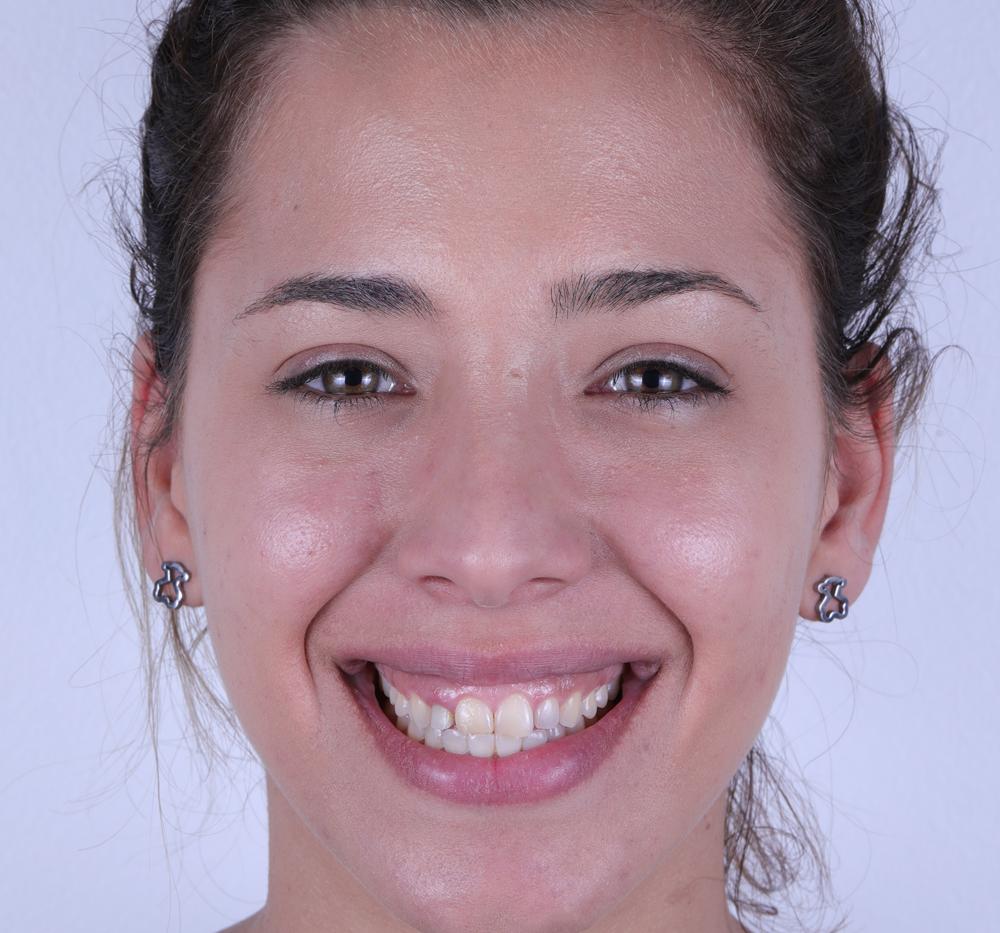 Tiffany Magrini
