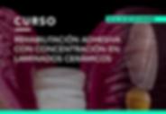 afiche-curso-WEB.png