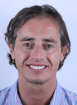 Waldo Reyes