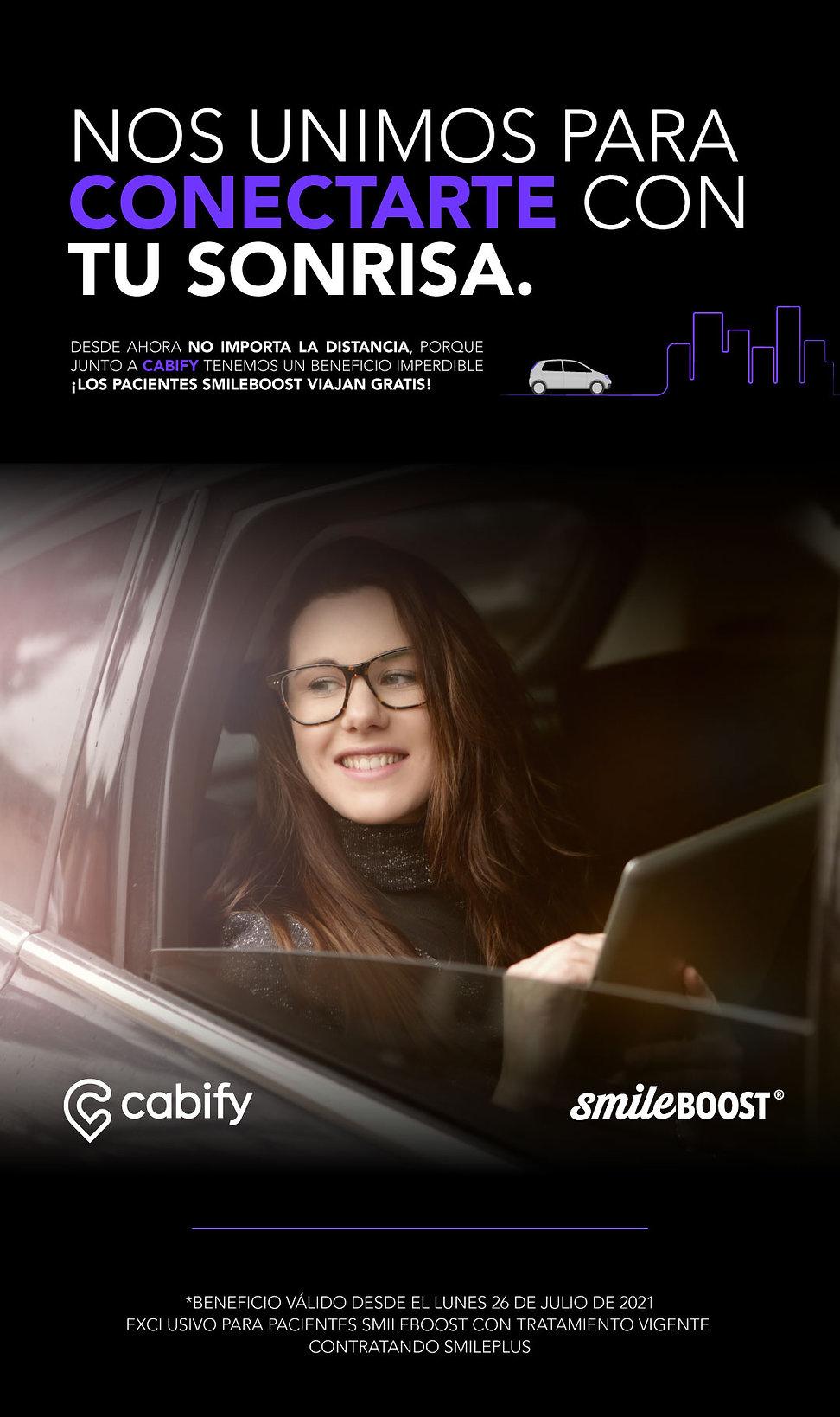 WEB-SMILE-CABIFY2.jpg