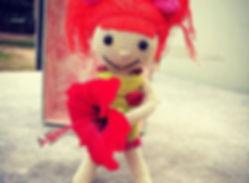 #yukikotaredhead #yukikota #hibiscus car