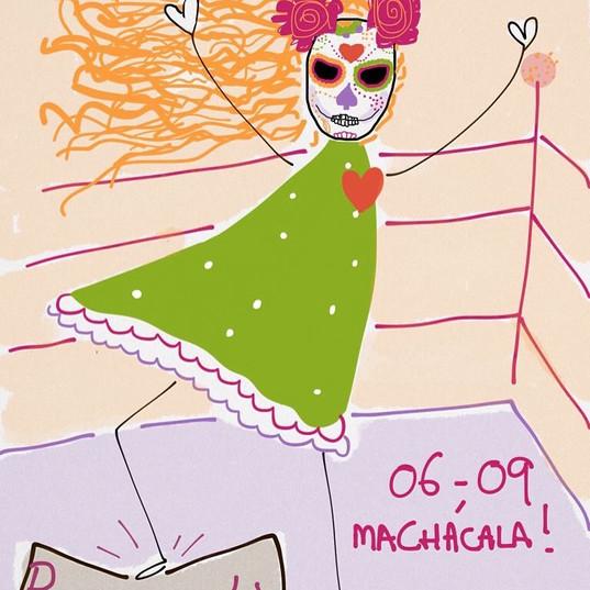 06 de septiembre #díasdelmundomundial de la procrastinación