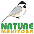 Nature Manitoba logo