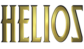 helios logo-tall version.png