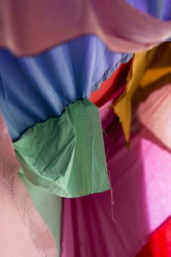 """Translucent Filter"" - Naomi Elson"
