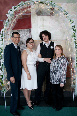 Lugo Wedding