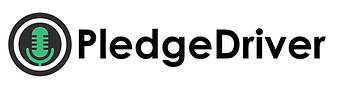 PledgeDriver New Logo 2.png
