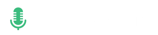 PL_Logo.png