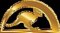 Sunshine Solutions Logo.png