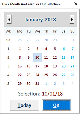 Smart Date Select.png