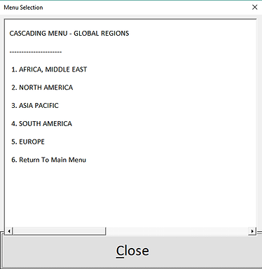 Smart Menu Example Cascading Global.png