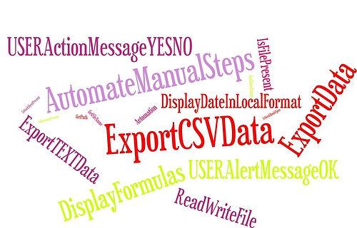 Export Cloud.jpg