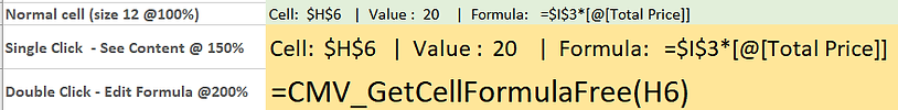 Magnify Cell example.png