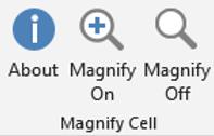 Magnify ribbon 2.png