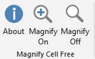 Magnify Ribbon.png