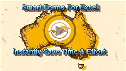 Smart Forms Overview Header Play.png