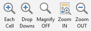 Magnify cell ribbon.png