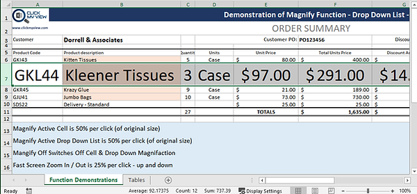 Magnify cell Example 2.png