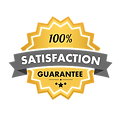 satisfaction-guarantee-2109235_640.png