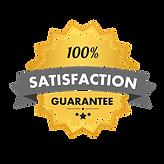 satisfaction-guarantee-2109235_640.png