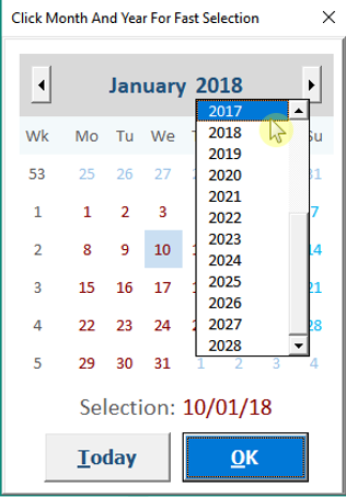 Smart Date Year.png