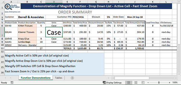 Magnify Cell example 1.png