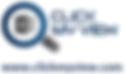 Logo Sheet Logo.png