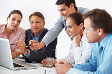 business-people-working-together-istock_