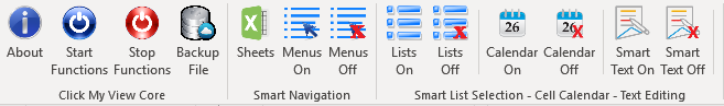 Smart Forms Ribbon Menu.png