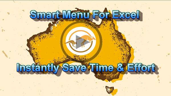 Smart Menu Video Header Blue Play.png