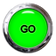 go-sign-small.png